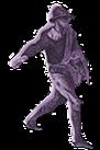 Vincent Van Gogh et sa collection de gravures,Vincent Van Gogh  ,BAM, beau arts , Mons 2015,birth of an artist,De geboorte van een kunstenaar, be,mons hoofdstad, europaBorinage , Mons que Vincent van Gogh , naissance d'un peintre