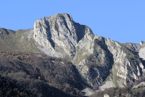 Vallée d'Osseau