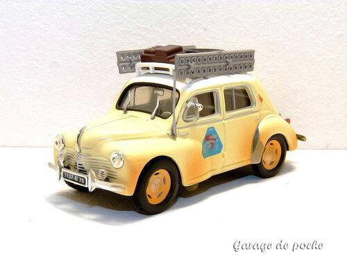 4Cv Type R1062 1950