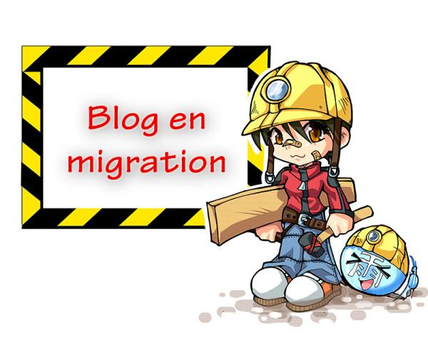 """Résultat de recherche d'images pour """"blog en travaux"""""""