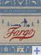 fargo serie affiche
