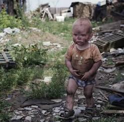 Entretien avec un responsable de Borotba : la guerre en Ukraine dans une perspective de classe