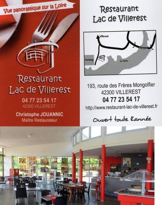 restaurant villerest 4jpg
