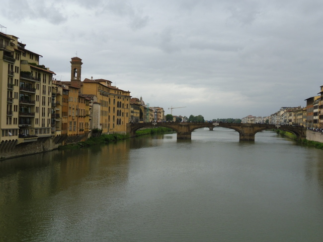 FLORENCE - 2 -