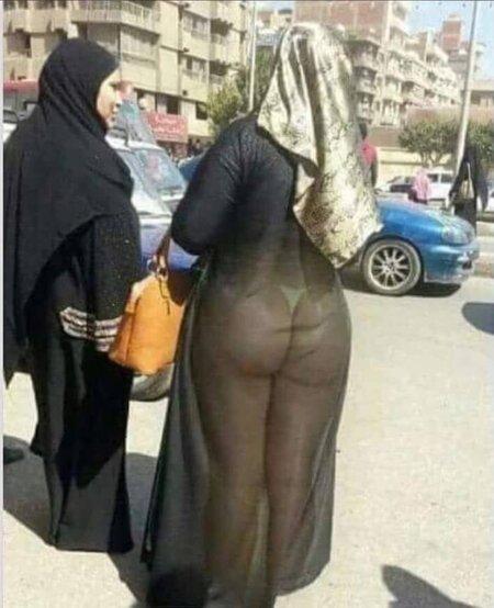 Un ramadan qui se déroule sous fond d'élections européennes.