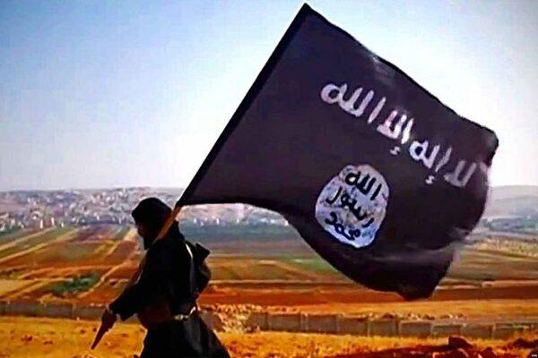 Coronavirus : L'État islamique recommande à ses partisans de ne pas se rendre en Europe durant la pandémie