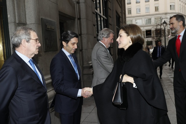 """""""El valor económico del español"""""""