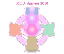 Rappel méditation du 1er février 2016