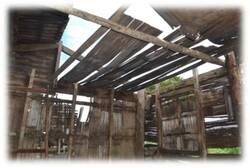 Projets financés par la Délégation de Bangkok en 2014