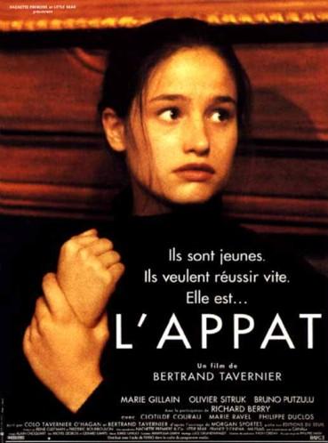 l-appat-1.png