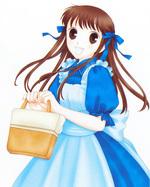 Image d'autre manga...