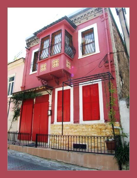 Maison-rose-1.jpg