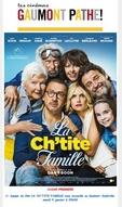 """Résultat de recherche d'images pour """"la chtite famille"""""""