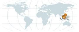guidepaysmap-indonesie.jpg