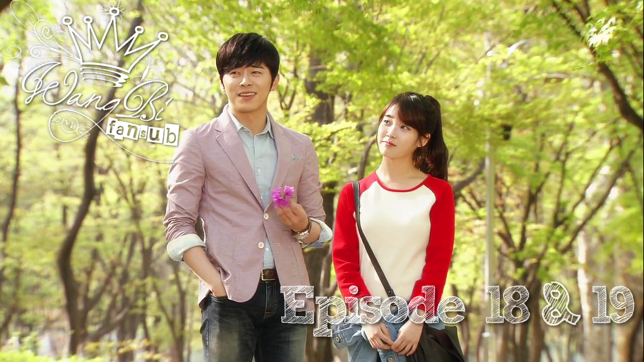 Double Sortie : The Best Lee Soon Shin 18 & 19 Vostfr