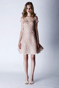 marc-jacobs-2011-robe-pois