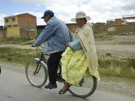 Quinze pays interdisent aux femmes de travailler sans l'accord de leur mari