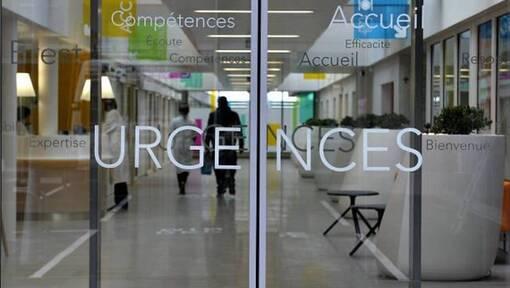 Brest. Les soignants du CHRU rencontrent le directeur (OF.fr-17/07/19-10h47)