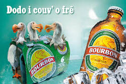 Brasserie Bourbon : la grève continue !!!