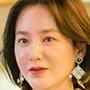 My ID is Gangnam Beauty-Park Joo-Mi.jpg