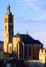 Kutna%20Hora-Eglise%20Saint-Jacques