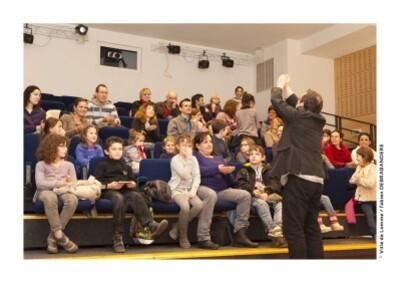 08-02-2014---Kessler-mediatheque---C---Fabien-Debrabandere-.jpg