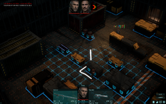 NEWS : Colony Ship, état des lieux*