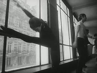 18 juillet 1967 / LES ACTUALITES FRANCAISES