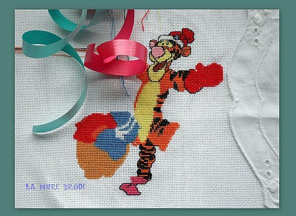 2012-09-11-rideaux-digoin---winnie-l-ourson1.jpg