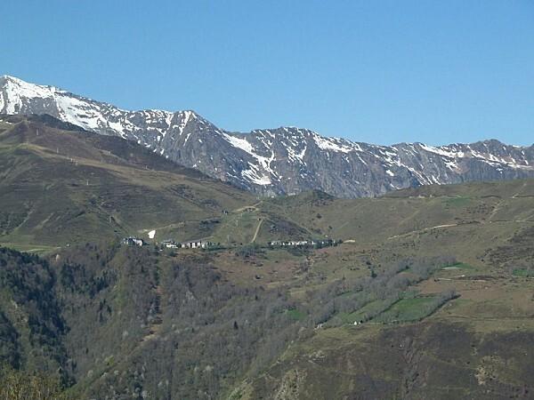 0009 Pyrénées (5)
