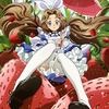 Nunnally.Lamperouge.600.809028