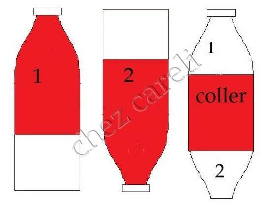 reservoir1-.jpg