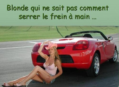 proverbes incertains ...