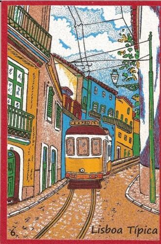 Lisboa-Portugal.jpg