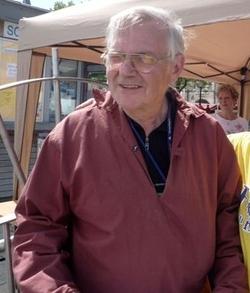 Jean-Pierre Godefroy