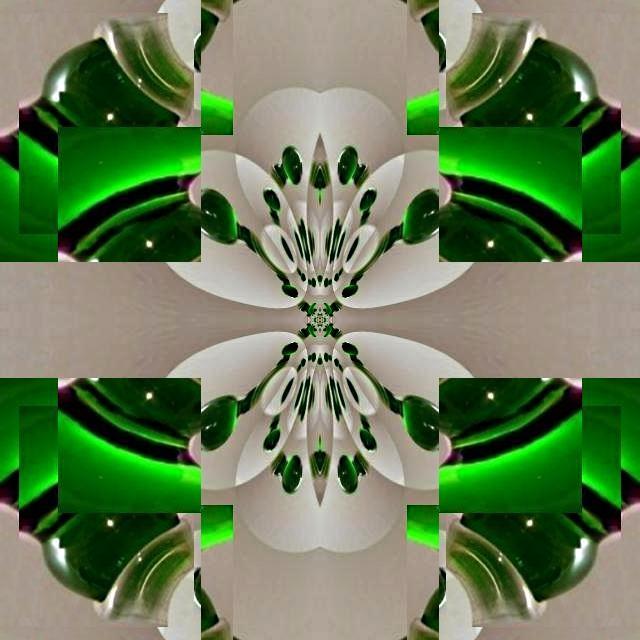Boule de Meisenthal 3 mp1357 2010