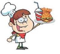Le Fast Food et nous