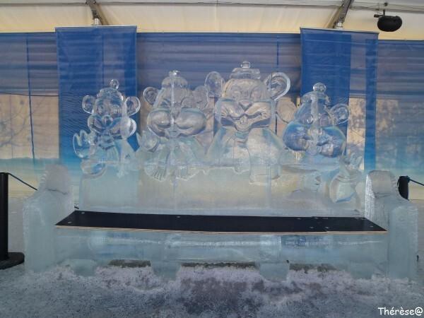 Ottawa sculpture sur glace (3)