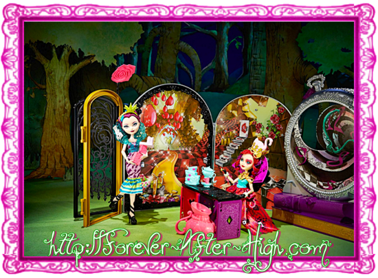 ever-after-high-raven-queen-way-too-wonderland-playset-photoshoot (4)