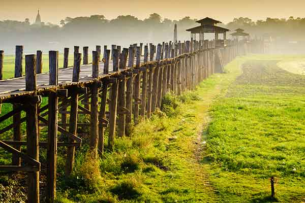 mandalay-birmanie-2