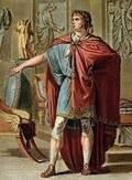 Le 9 juin... Coup d'envoi et empereurs