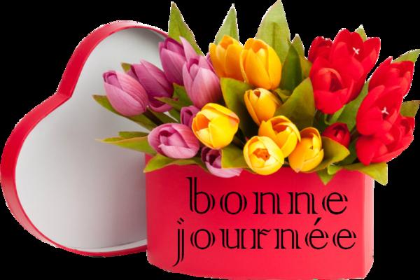 5 idées de compositions florales - Le blog de mes loisirs en 2020 | Image  bonne journée, Bonne journée, Gif bonne journée