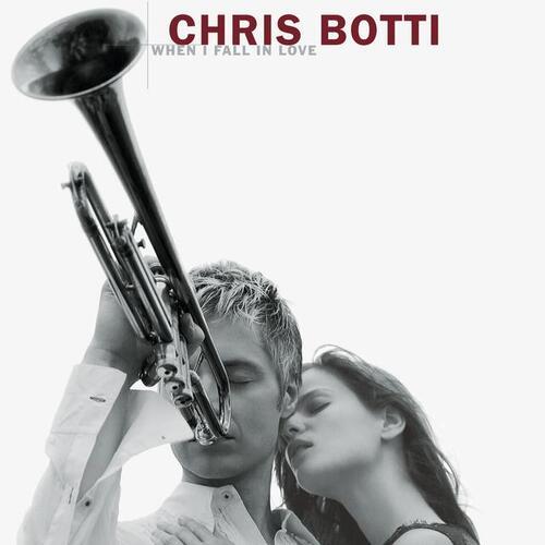 BOTTI, Chris - Ever Since We Met (Smooth Jazz)