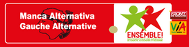 Elections territoriales en Corse : qu'est ce qui ne va pas ?