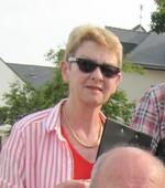 Fleurir Gouesnach