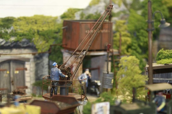 Rail Expo 2011-4