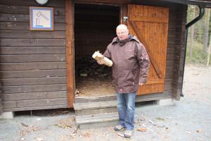 Scandinavie-2012-semaine3 3771