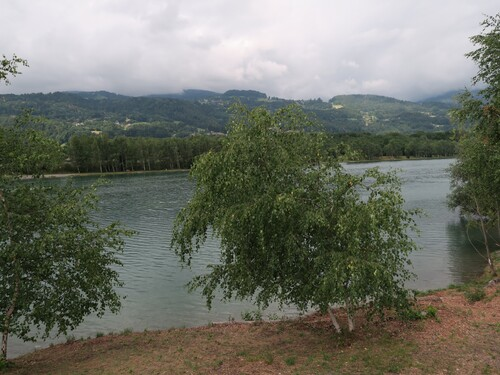 PASSY Haute Savoie