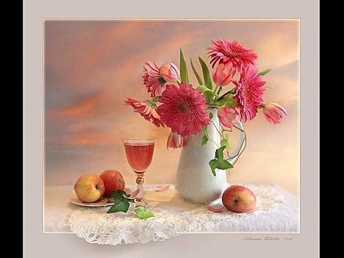 fleurs-nature--10-.JPG