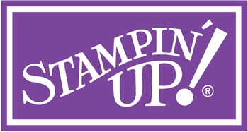 Logo Stampin Up